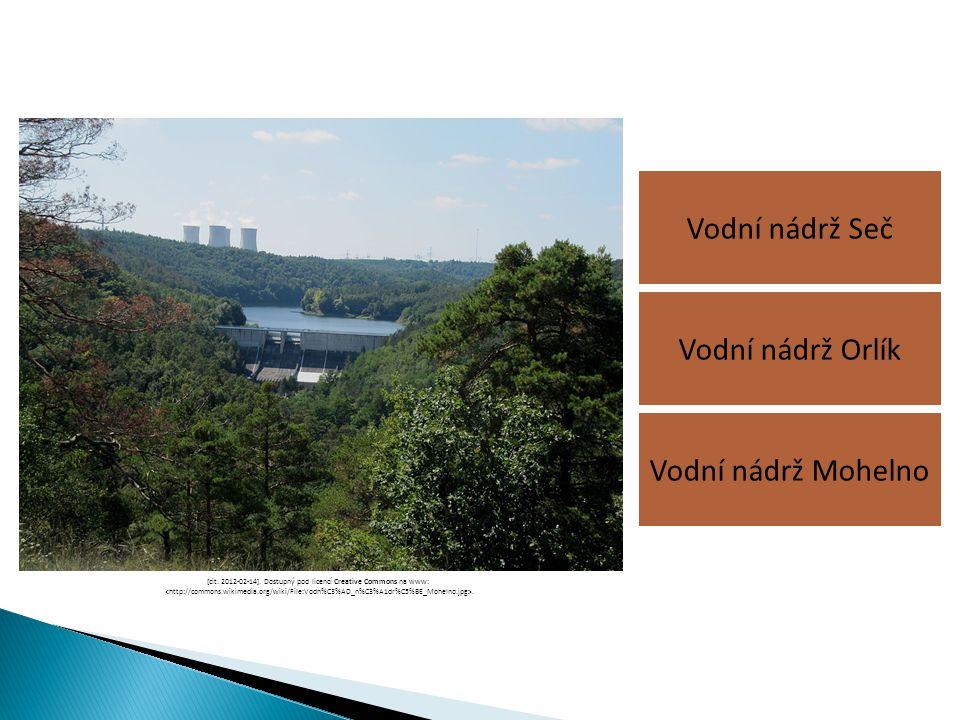 [cit. 2012-02-14]. Dostupný pod licencí Creative Commons na www: